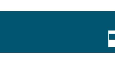 Rhythm Logo & Trademark