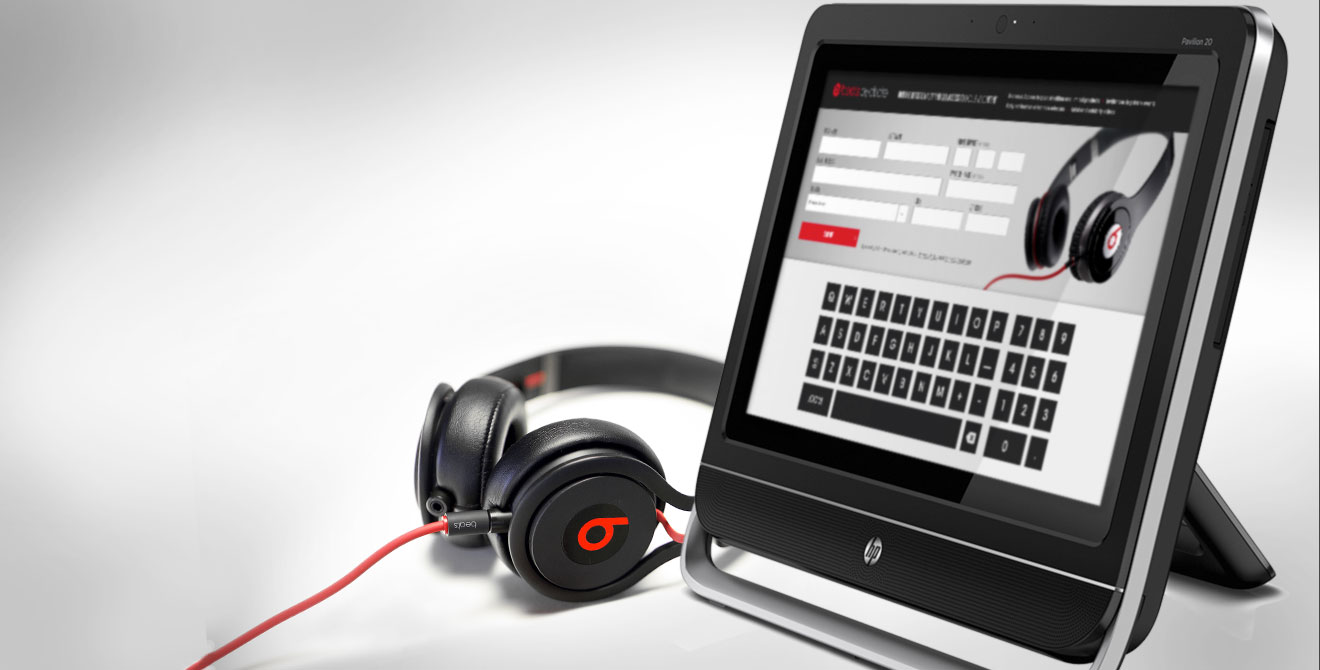 Beats Products