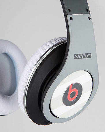 View our case study for Beats