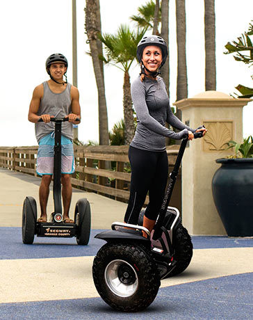 View our case study for Segway